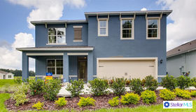 3731 Holly Grove Lane, Mount Dora, FL 32757