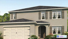 3725 Holly Grove Lane, Mount Dora, FL 32757