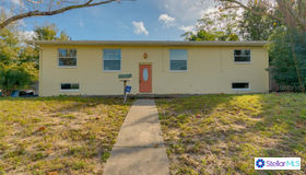2121 Oneta Court, Orlando, FL 32818