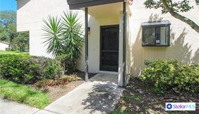 5715 Gardens Drive #102, Sarasota, FL 34243