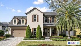 1649 Magnolia Avenue, Winter Park, FL 32789