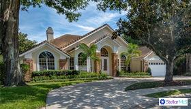 8001 Winpine Court, Orlando, FL 32819