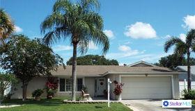 13677 San Rafael Drive, Largo, FL 33774