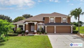 10327 Newington Drive, Orlando, FL 32836