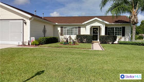 13873 Se 86th Circle, Summerfield, FL 34491