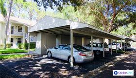1390 Oak Hill Drive #203, Dunedin, FL 34698
