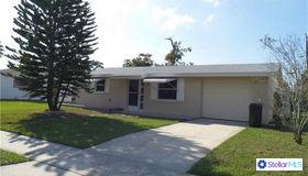 1723 Debonair Drive, Holiday, FL 34690