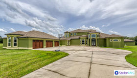 13729 Canterfield Drive, Riverview, FL 33579