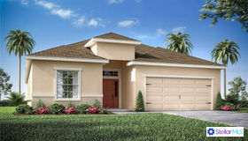 653 Persian, Haines City, FL 33844