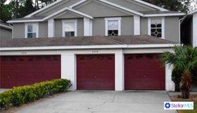 4348 Brooker Creek Drive, Palm Harbor, FL 34685