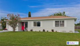 4526 Groveland Street, Bradenton, FL 34207