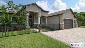 13567 Park Boulevard, Seminole, FL 33776