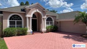 13851 Glynshel Drive, Winter Garden, FL 34787