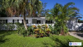 3416 Prudence Drive, Sarasota, FL 34235