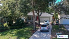 1370 Pennsylvania Avenue, Palm Harbor, FL 34683