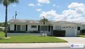 4362 96th Avenue N, Pinellas Park, FL 33782