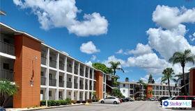 5916 Canal Drive #j35, Bradenton, FL 34207