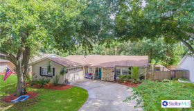 4808 Country Hills Drive, Tampa, FL 33624