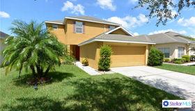 20714 Whitewood Way, Tampa, FL 33647