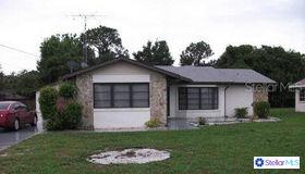 4335 Whiting Drive, Sebring, FL 33870