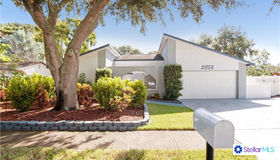 2053 59th Way N, Clearwater, FL 33760