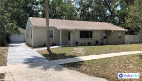 2640 Arnold Street, Sarasota, FL 34231