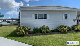 10264 Paradise Drive #185, Largo, FL 33773