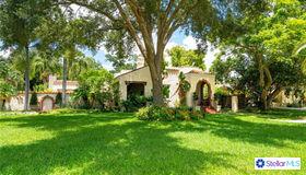 461 N Shore Drive, Sarasota, FL 34234