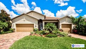 6462 Willowshire Way, Bradenton, FL 34212