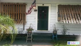 1325 Fairmont Street, Clearwater, FL 33755