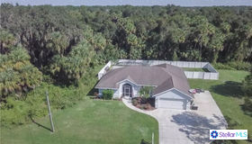 3050 Kaabe Avenue, North Port, FL 34288