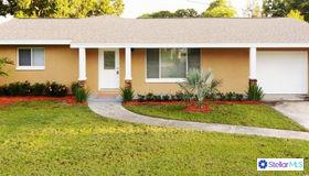 10890 Oakdale Terrace, Seminole, FL 33772