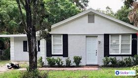 3720 W Elrod Avenue, Tampa, FL 33611