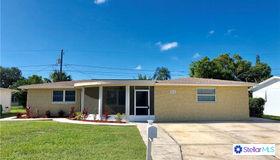 3830 Cedarwood Drive, Holiday, FL 34691