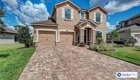 5310 Bentgrass Way, Bradenton, FL 34211