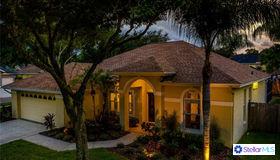9802 Woodbay Drive, Tampa, FL 33626