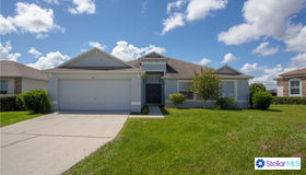 555 Terranova Cir, Winter Haven, FL 33884