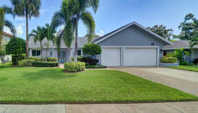 7951 Harwood Road, Seminole, FL 33777