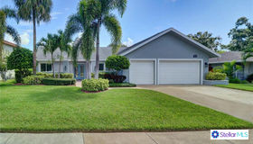 7951 Harwood Road, Seminole, FL 33777