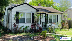 3612 Burlington Avenue N, St Petersburg, FL 33713