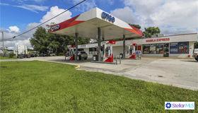 8431 E Colonial Drive, Orlando, FL 32817