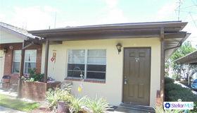 24862 Us Highway 19 N #706, Clearwater, FL 33763