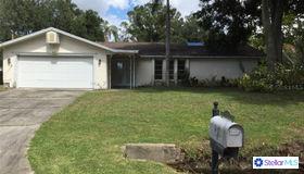1403 Fuller Street, Largo, FL 33770