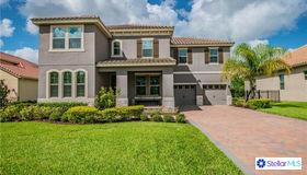 15728 Marina Bay Drive, Winter Garden, FL 34787