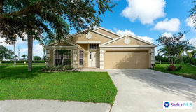 4505 Cabbage Key Terrace, Bradenton, FL 34203