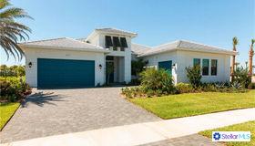 8937 Artisan Way, Sarasota, FL 34240