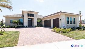 4671 Canvas Court, Sarasota, FL 34240