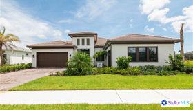 9069 Artisan Way, Sarasota, FL 34240