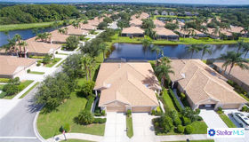 8207 Eagle Isles Place, Bradenton, FL 34212