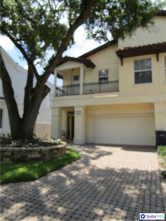Another Property Rented - 4604 W Fig Street #1, Tampa, FL 33609